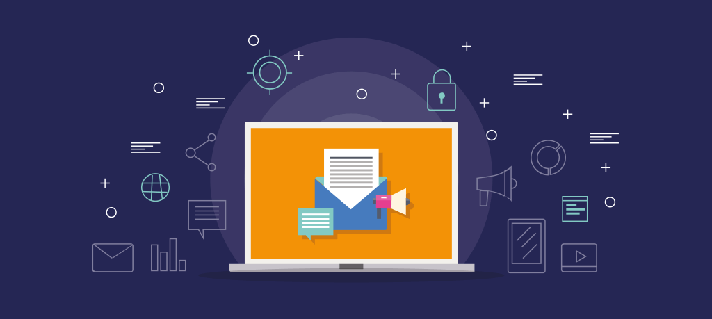 Dobre praktyki e-mail marketingu - Data Make Sales