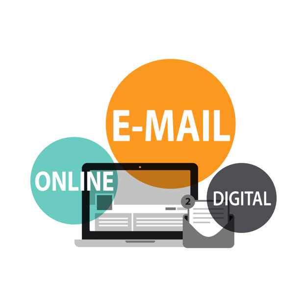 Email marketing w XXI wieku