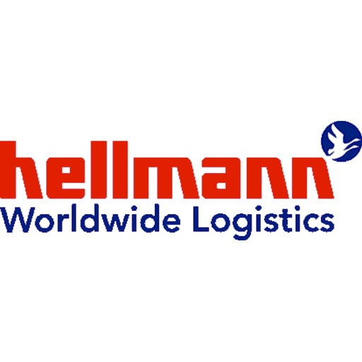 Hellmann Worldwide Logistics opinie