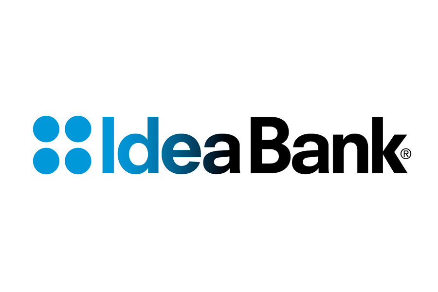 Idea Bank opinie
