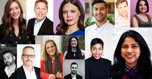 14 Noteworthy Media Agency Execs Bringing Fresh Perspectives and Deep Insights to Their Brands – Adweek