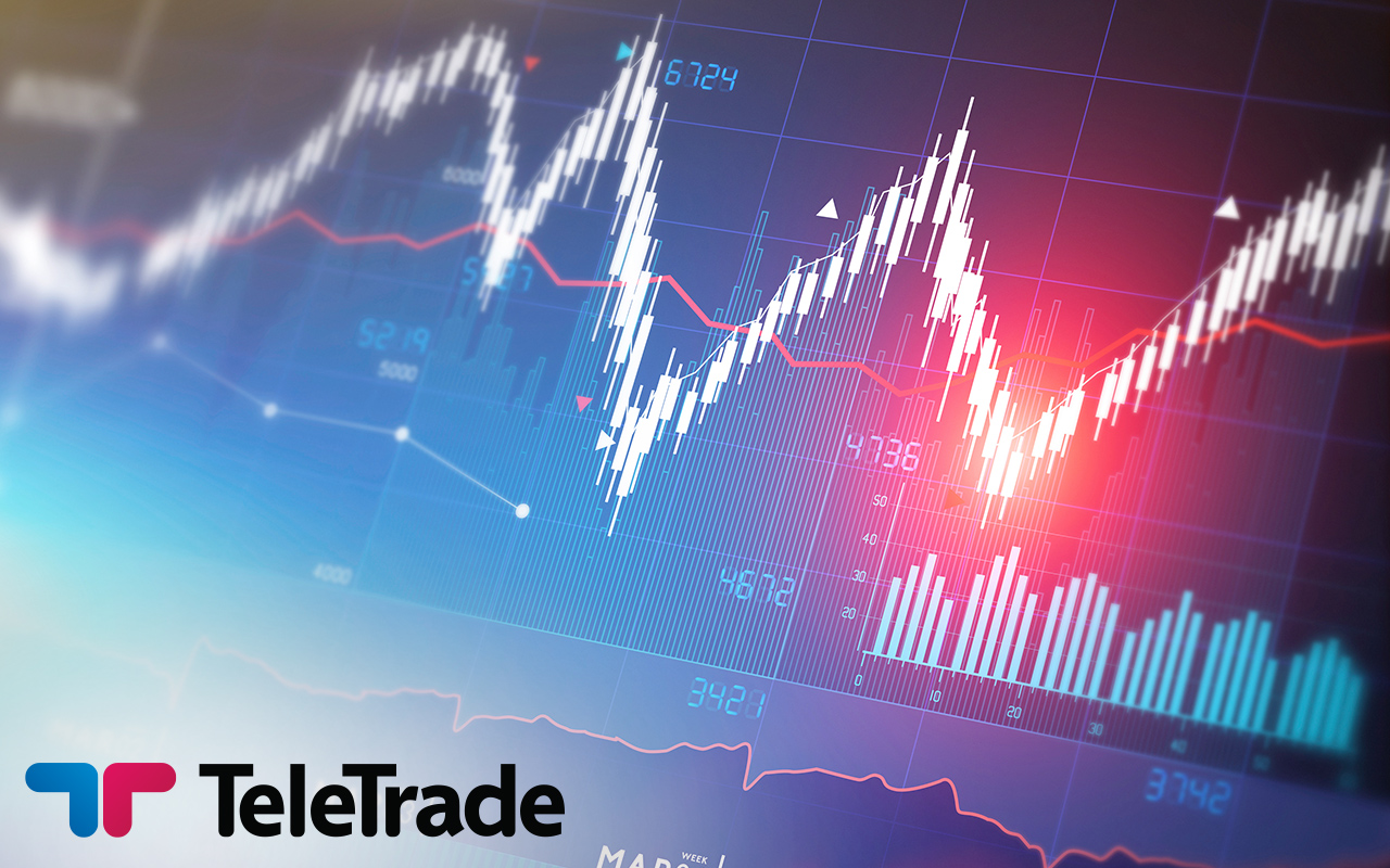 The best broker for traders of TeleTrade, reviews of customers and employees about TeleTrade