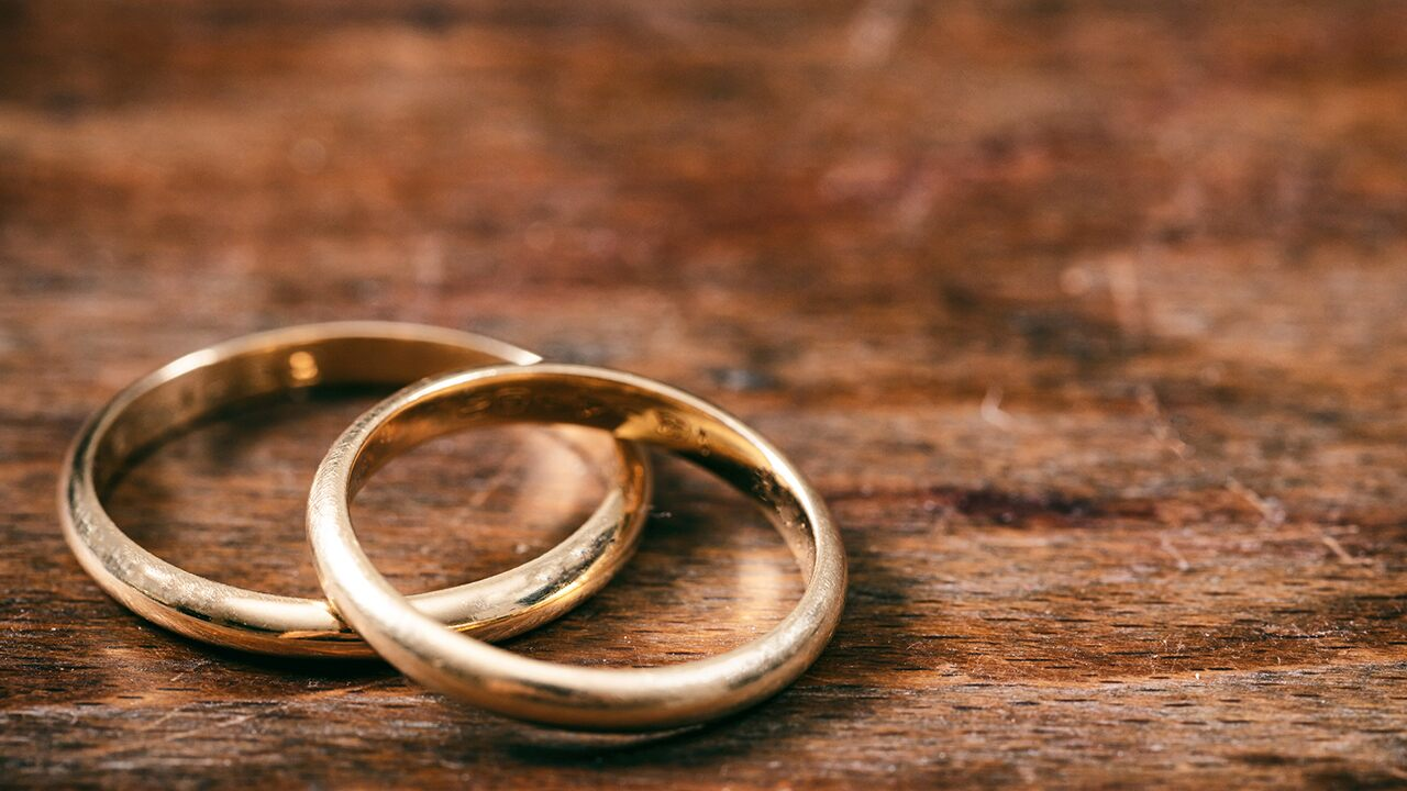 Alabama lawmakers pass bill to get around same-sex marriage licenses