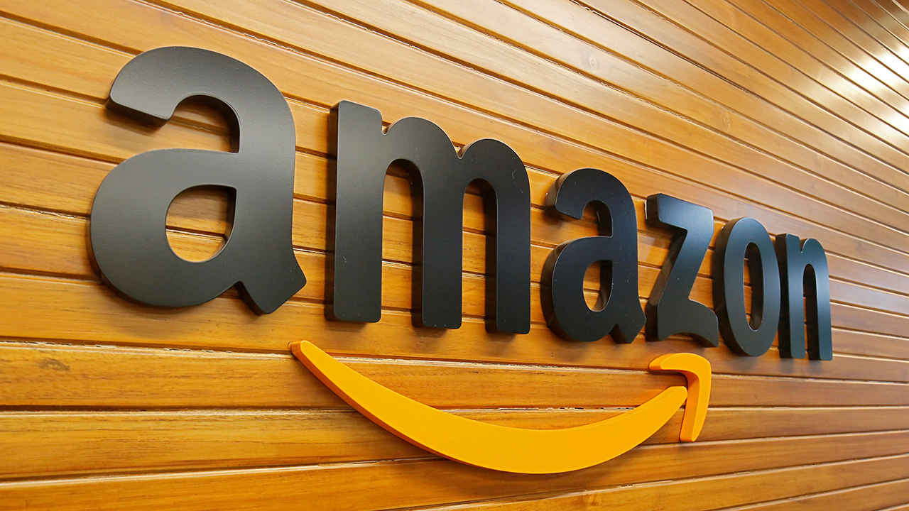 Amazon hit with backlash in India for selling shoes and rugs with images of Hindu gods