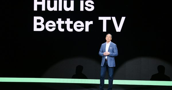 Disney Assumes Full Operational Control Over Hulu From Comcast – Adweek