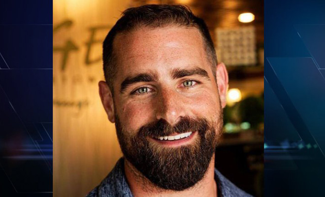 Emma Meshell: No one should be surprised by Brian Sims' behavior