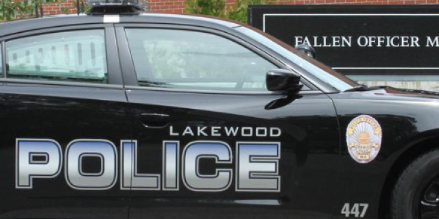 Police in Lakewood, Wash. say a father used a waterboarding-like technique to punish his 7-year-old daughter.