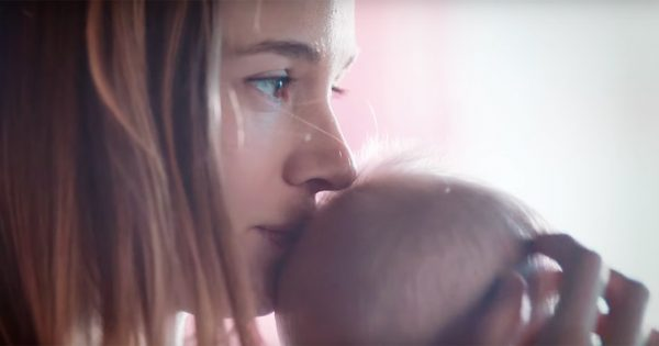 For Mother's Day, Similac Addresses the Pressures Parents Feel on Bottle Feeding and More – Adweek
