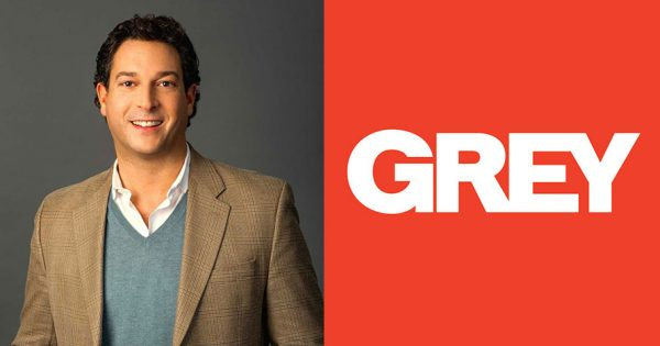 Grey Launches Global Health and Wellness Practice Under New Leadership – Adweek