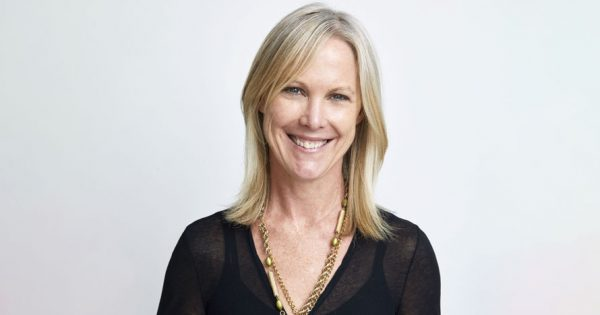 Hearst Magazines Hires Its First VP for Experiential – Adweek