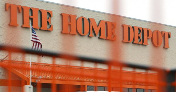 Home Depot Is Betting That America's Miserable Movers Will Make Good Customers – Adweek