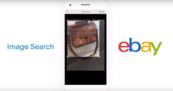 How Brands Can Leverage Image Recognition Technology to Learn About Consumers – Adweek