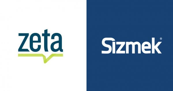 How Zeta Global Plans to Turn Its Recently Acquired Sizmek Assets Into a Success – Adweek