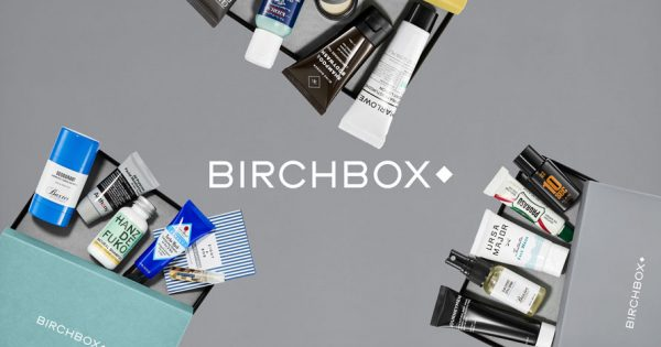 In a Nod to Greater Inclusivity, Birchbox Tries a Non-Binary Rebrand – Adweek