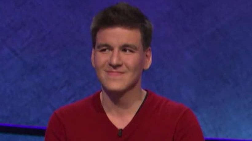 'Jeopardy' loses top ratings spot to 'Judge Judy' without James Holzhauer