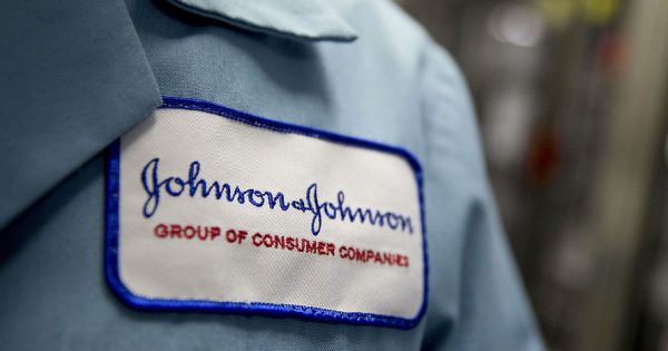 Johnson & Johnson Cuts Marketing Budget, Affecting Partners Omnicom and WPP – Adweek