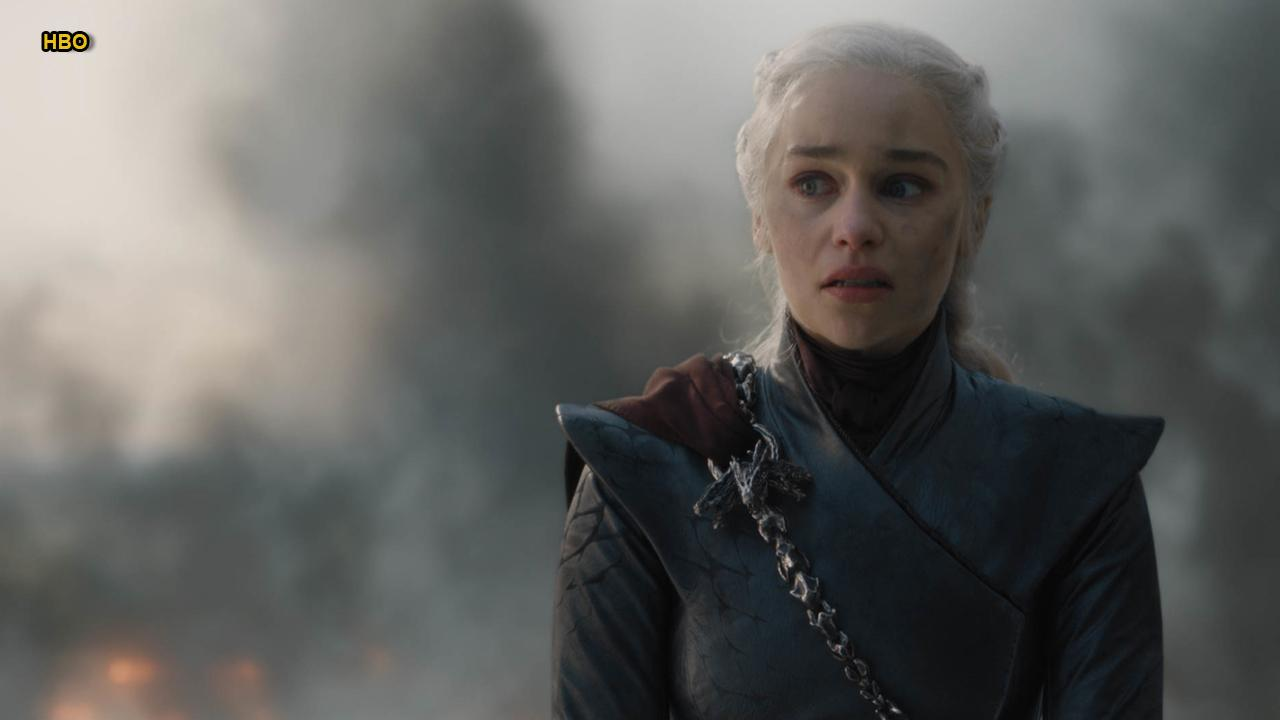 Justin Haskins: Game of Thrones' biggest lesson: You can't trust a powerful government