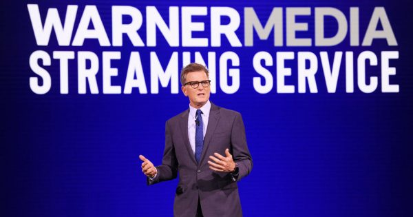Networks Order Fewer New Shows and Share No OTT Details During Upfronts Week – Adweek