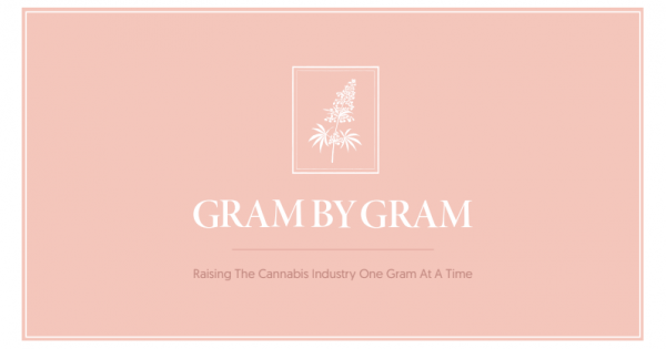New Cannabis-Focused Ad Agency Launches to Help Brands Navigate Legalization Worldwide – Adweek