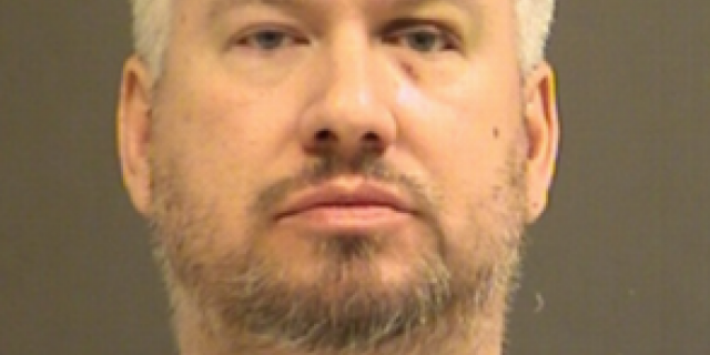 Brian Couture pleaded guilty Monday to initiating a false report.