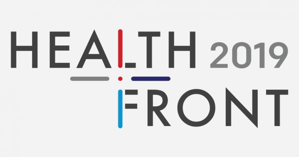 Publicis's First HealthFront, With Martha Stewart and Dr. Oz, Will Showcase the Healthcare Space – Adweek