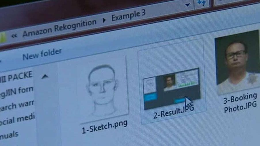 San Francisco becomes 1st major US city to outlaw police use of facial recognition technology