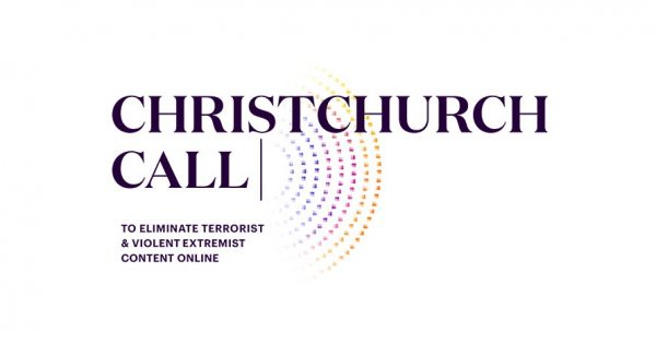 Tech Firms and Governments Formulated Their Response to March's New Zealand Terror Attack – Adweek