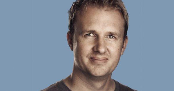 The Trade Desk's CEO Is Keen to Expand, But Not at the Cost of His Company's Culture – Adweek