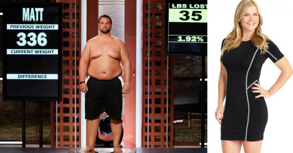 USA Is Reviving NBC's The Biggest Loser Next Year – Adweek