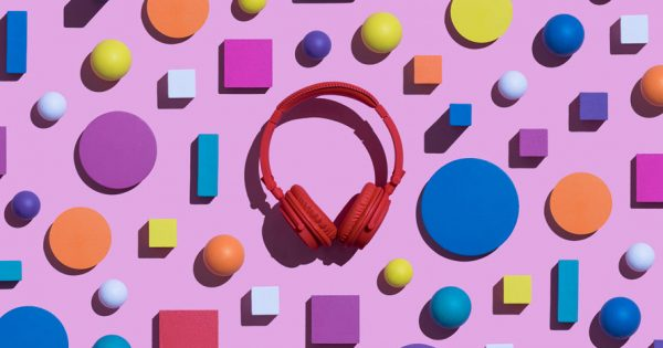 Why Marketers Need to Push for Inclusivity in Music – Adweek