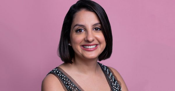 Why Nadalie Dias of Hearts & Science Is Such a Rising Star in Media – Adweek