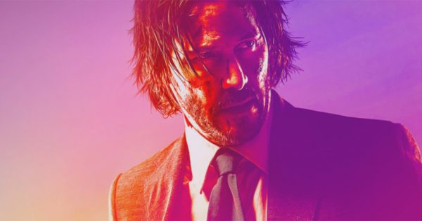 Will John Wick 3 Mark the Moment Movie Marketers Became Comfortable With Reddit? – Adweek