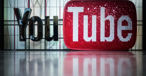 YouTube Unveils a Tool to Take the Pain Out of 6-Second Ad Production – Adweek
