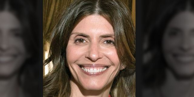 This photo released Friday, May 31 by the New Canaan police shows Jennifer Dulos, missing since May 24.