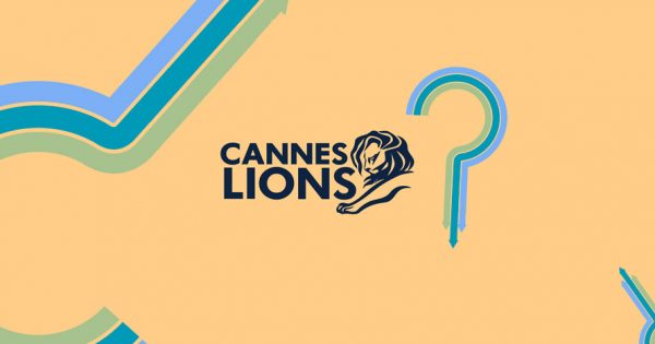 3 Questions to Help Marketers Learn at This Year's Cannes Lions – Adweek