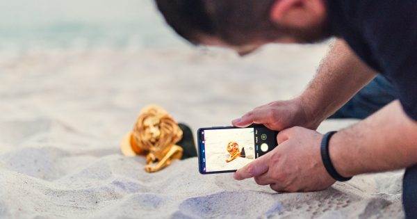A Comprehensive Guide to Cannes Lions Awards in Under One Minute – Adweek