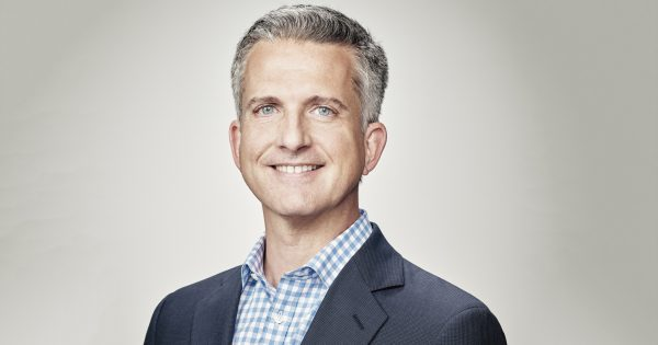 Bill Simmons' The Ringer Thrives by Ignoring Facebook and Betting Big on Podcasts – Adweek