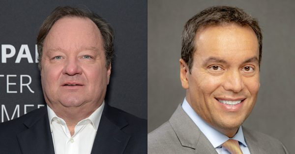 CBS Is Reportedly Preparing an Offer to Re-Merge With Viacom – Adweek