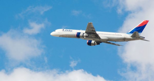 Delta Partners With Ticketmaster to Offer SkyMiles for Concert Tickets – Adweek