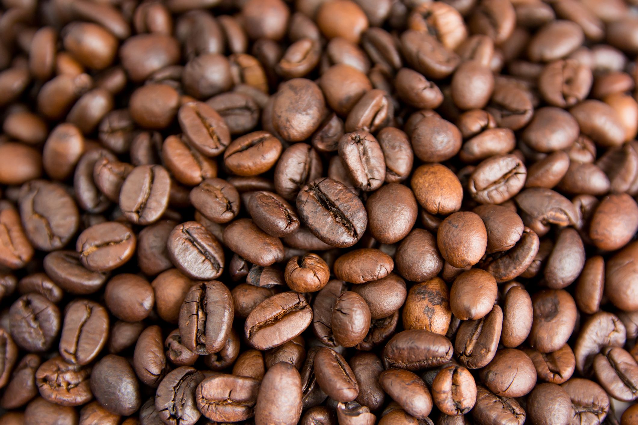 Drinking coffee, even 25 cups a day, not bad for your heart, new study says