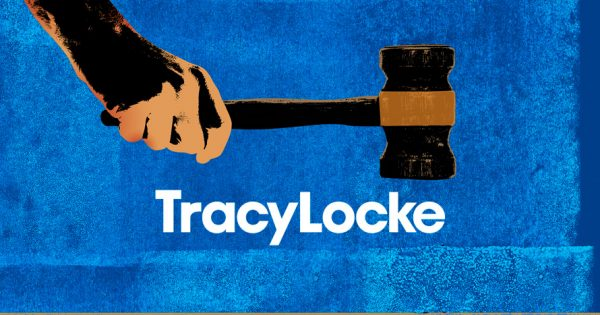 Former Creative Director Sues Omnicom and TracyLocke, Alleging Sexual Harassment, Wrongful Termination – Adweek