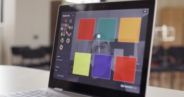 Google's New Creative Tools for People of All Abilities Receive Cannes' Top Design Honor – Adweek