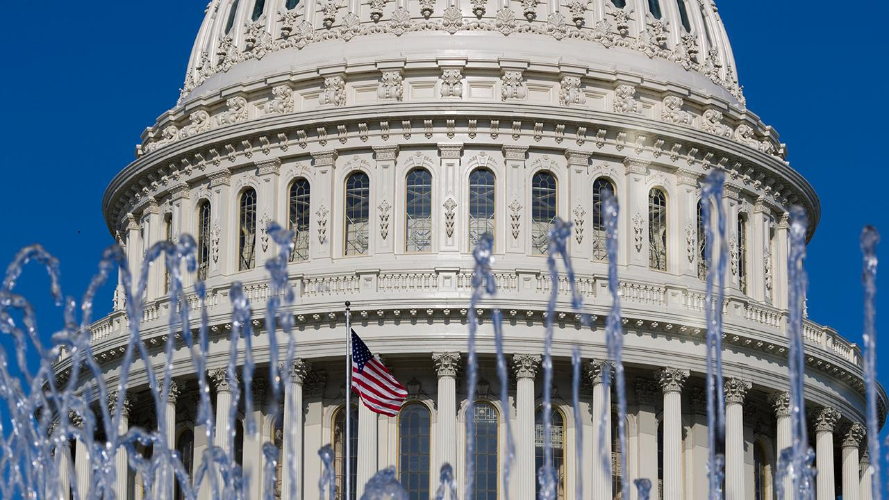 House approves $19.1B disaster aid bill blocked three times by Republicans