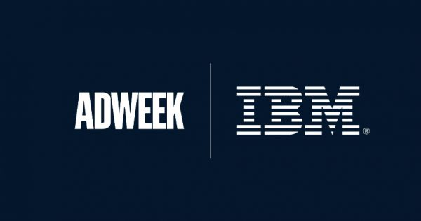 IBM and Adweek Partner to Create the Institute of Brand Marketing, an Educational Resource – Adweek