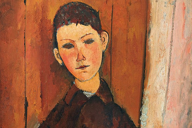 Mini Impressionist and Modern sale at Sotheby's makes £99m thanks to auction debutantes
