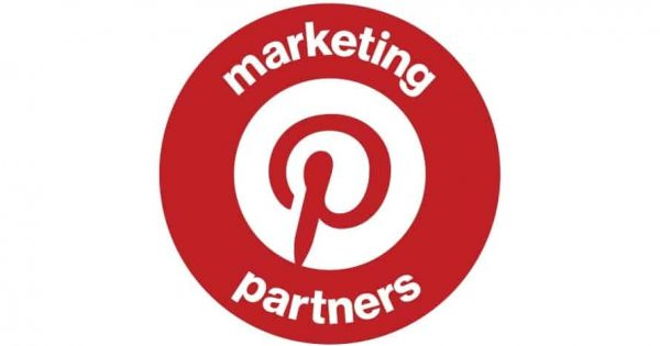 The Pinterest Marketing Partners Program Added a Shopping Specialty – Adweek