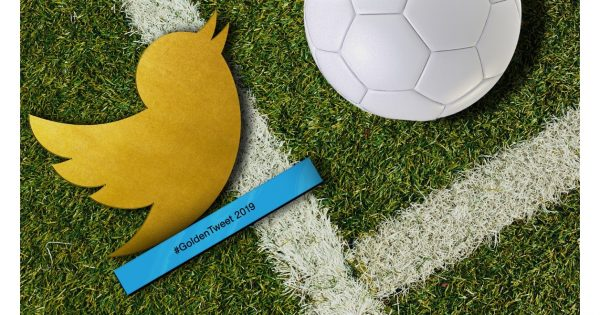 Twitter Is Set to Kick Off Its FIFA Women's World Cup France 2019 Efforts – Adweek