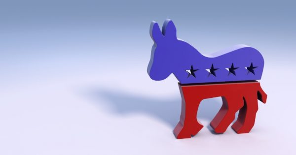 Twitter Is Settling In for Two Nights of Democratic Presidential Candidate Debates – Adweek