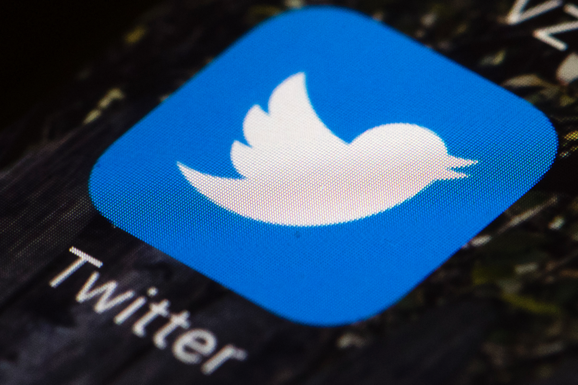 Twitter to start flagging public figures' tweets it says violate policy, won't remove them