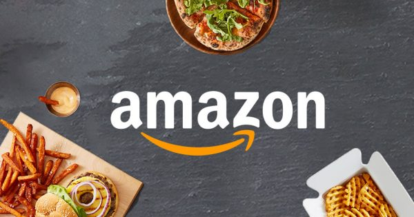 Why Amazon Restaurants Was Destined to Fail—and What It Would Need to Do to Succeed – Adweek